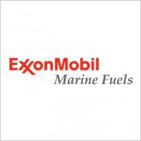 Link toExxonmobil marine fuels logo