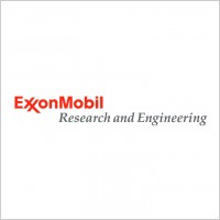 Link toExxonmobil research and engineering logo