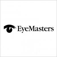 Eyemasters logo