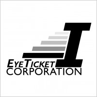 Link toEyeticket corporation logo