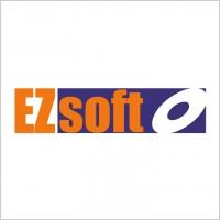 Link toEz soft logo