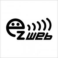 Link toEzweb logo