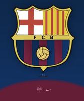 Link toF c b logo ..