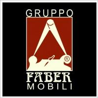 Link toFaber mobili gruppo logo