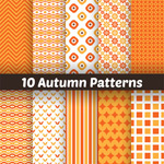 Link toFabric fabric backgrounds vector