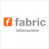 Link toFabric interactive logo