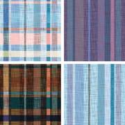 Link toFabric seamless patterns design set 01 free