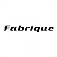 Link toFabrique logo