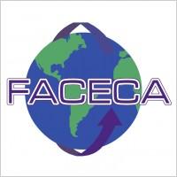 Link toFaceca logo