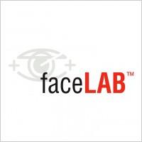 Link toFacelab logo