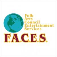 Link toFaces logo