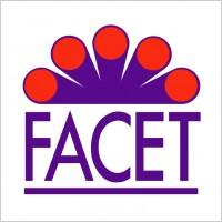Link toFacet 0 logo