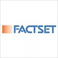 Link toFactset logo