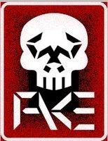 Link toFake? logo -my dark take-