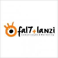 Link toFal7lanzi logo