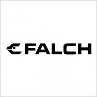 Link toFalch logo
