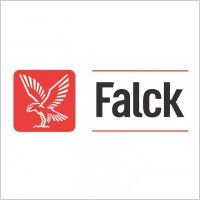 Link toFalck 1 logo