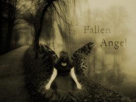 Link toFallen angel