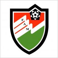 Link toFam logo