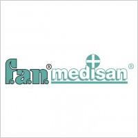 Link toFan medisan logo