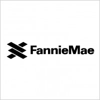 Link toFannie mae 1 logo