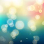 Link toFantastic colorful background vector