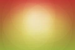 Link toFantastic warm glow background vector