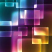 Link toFantasy background colors 3 vector