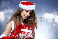 Link toFantasy christmas beautiful hd pictures