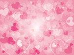 Link toFantasy love backgrounds vector