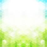 Link toFantasy plaid background vector
