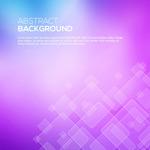 Link toFantasy purple background vector