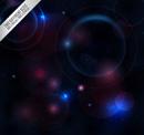 Link toFantasy space vector