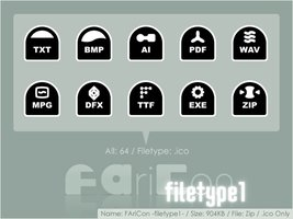 Faricon -filetype1-
