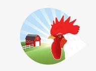 Farm vector free