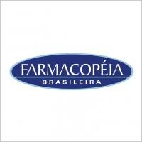 Link toFarmacopeia brasileira 1 logo