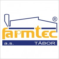 Link toFarmtec logo