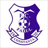 Link toFarul constanta logo