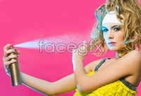 Link toFashion beauty eruption hd pictures