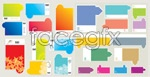 Link tovector graphics color Fashion