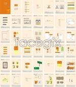 Link tovector design vi company Fashion