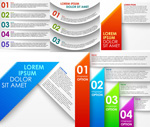 Link toFashion digital banner vector