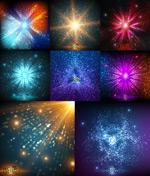 Link toFashion dream light vector