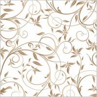 Link toFashion pattern vector background