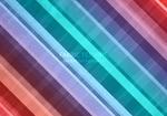Fashion twill background vector