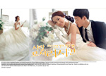 Link toFashion wedding photo 4 psd