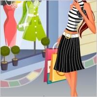 Link toFashion women shopping 14