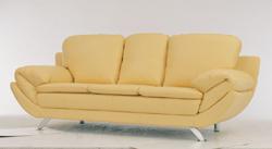 Link toFashion yellow people sofa 3d models