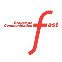 Link toFast 4 logo