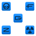 Link toFavicon icons